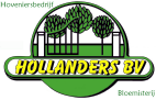 91-Hollandersgroot