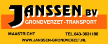 91-janssen-transport